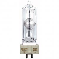 Газоразрядная лампа Philips MSR2 575 GX9,5