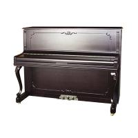 Пианино Mendelssohn SP-21E3-125-K