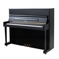 Пианино Petrof P118M1-0801