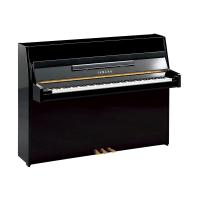 Пианино YAMAHA JU109 PE