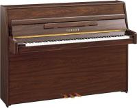 Пианино YAMAHA JU109 PW