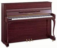 Пианино YAMAHA JX113CP PM