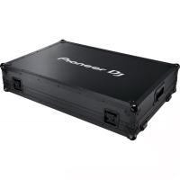 Pioneer DJC-FLTRZX для DDJ-RZX Кейс