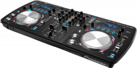 Pioneer XDJ-AERO DJ-система