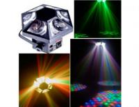 Light Studio PL-P055 Дискотечный LED прибор