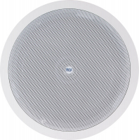 Потолочная акустическая система RCF PL8X