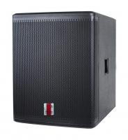 JB Sound PR-518SUB сабвуфер