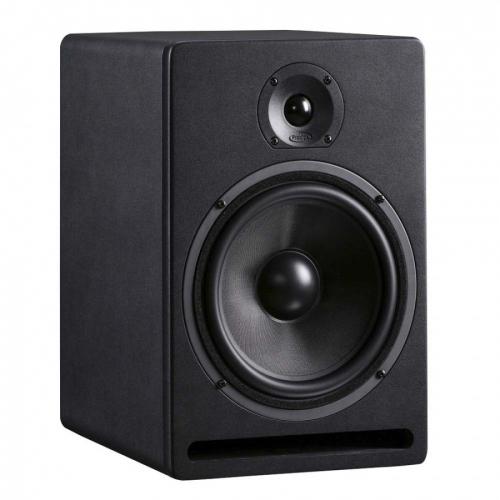 Студийные мониторы Prodipe Pro 8 v3