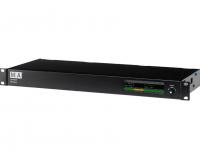 grandMA3 8Port Node преобразователь сигнала Ethernet to DMX