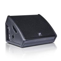 dB Technologies LVX XM12 сценический монитор