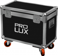 PRO LUX FC260 - кейс для 2-х LUX BEAM S260