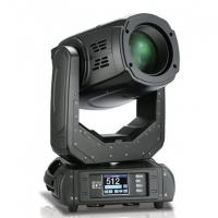 Полноповоротный прожектор LUX HOTBEAM 350