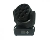 Полноповоротный прожектор PRO LUX LED 1215