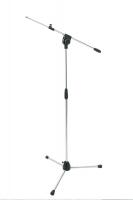 Микрофонная стойка PROEL PRO200CR