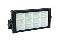 Стробоскоп Pro Lux STR100 LED