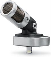 SHURE MV88/A конденсаторный стереомикрофон