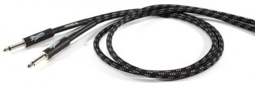 Инструментальный кабель PROEL BRV100LU6BW