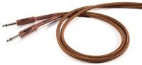 Инструментальный кабель PROEL BRV100LU5BY