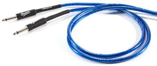 Инструментальный кабель PROEL BRV100LU5TB