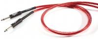 Инструментальный кабель PROEL BRV100LU6TR