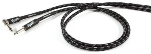 Инструментальный кабель PROEL BRV120LU3BW