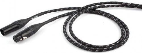 Мікрофонний кабель PROEL BRV250LU10BW