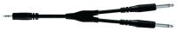 Инсертный кабель PROEL BULK505LU3