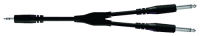 Кабель PROEL BULK505LU18