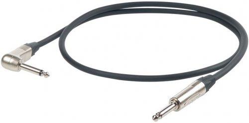Инструментальный кабель PROEL ESO135LU5