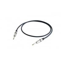Инструментальный кабель PROEL STAGE180LU3