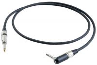 Инструментальный кабель PROEL STAGE185LU5