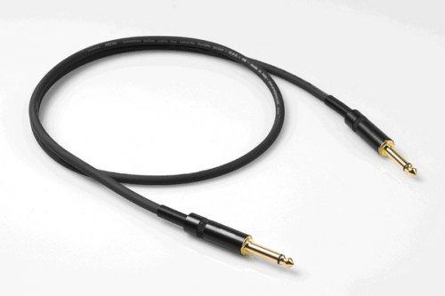 Инструментальный кабель PROEL CHL100LU3