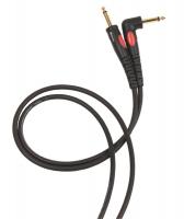 Инструментальный кабель PROEL DH120LU5