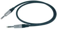 Инструментальный кабель PROEL ESO130LU5