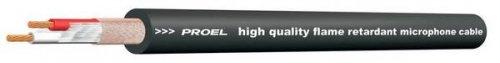 PROEL HPC210FL