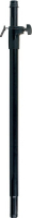 Стойка телескопическая PROEL KP210