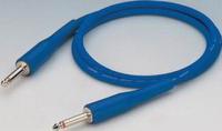 Инструментальный кабель PROEL SONIC110