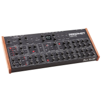 Синтезатор Sequential Prophet Rev 2 – 16-Voice Module