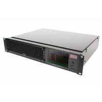 Модуль обработки grandMA3 processing unit L