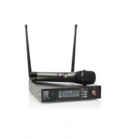 AMC iLive 1 Handled радиосистема с ручным микрофоном