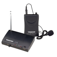 TAKSTAR TS-331P Радиосистема