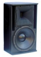 Пассивная акустическая система RCF C5212L