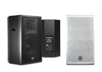 Пассивная акустическая система RCF C5215W