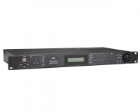 RCF DX 2006 Акустический процессор