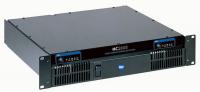 RCF HC2000
