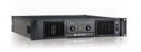 RCF HPS2500