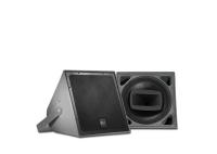 Пассивная акустическая система RCF P3115