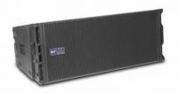 Активная акустическая система RCF TTL33A