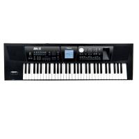 Клавишный синтезатор Roland BK-5
