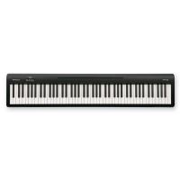 Цифровое пианино Roland FP10 BK, без стойки